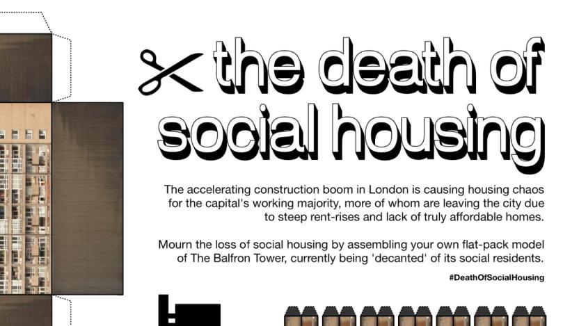 DeathofSocialHousing_image