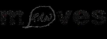 RAW-Moves-Logo-White