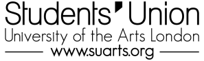 UAL_SIF_suarts-logo-formal copy