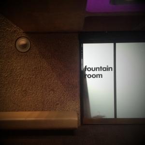 02. Floor by Fountain Room