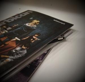 08_In Brochures_Benugo