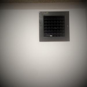 15. Barbican toilet vent_01