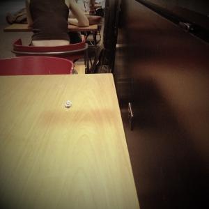 21_Table area_ledge